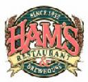 Hams Restaurant and Brewhouse