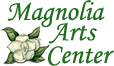 Magnolia Arts Center